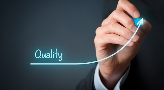 Quality Standard