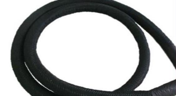 Piggyback Wire Anode