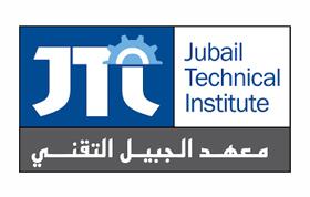 Jubail Technical Insitute