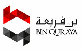 Bin Quraya