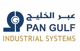 Pan Gulf Industrial System