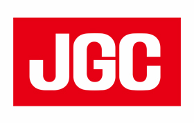 JGC Corporation