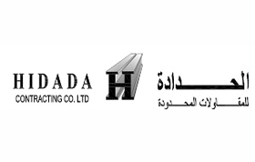 Hadida Contracting Co ltd