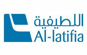 Al Latifia Trading & Contracting Co
