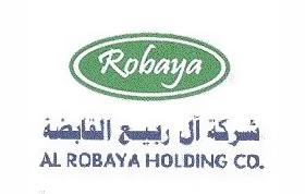 Al Robaya Holding Co