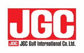 JGC Gulf International Co. ltd