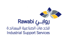 Rawabi Industrial Support Services